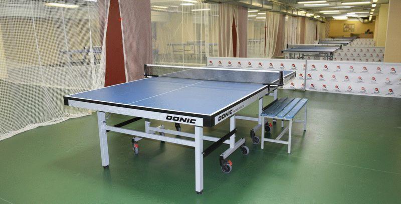 спортивный зал в аренду Екатеринбург
