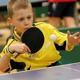 спортивная школа Екатеринбурга для детей